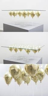 Beautiful Coffee 20 Uniquely Beautiful Coffee Tables