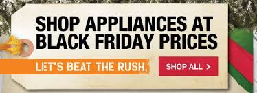 home depot 1 day only black friday home depot archives simplistically living