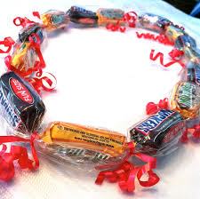 where to buy candy leis g lolly leis