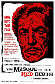 103 best vincent price and all his horror movies images on