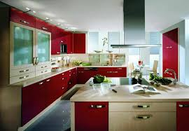 Kitchen Colour Design Ideas Kitchen Color Decorating Ideas Caruba Info