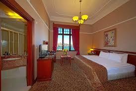 Legacy Ottoman Legacy Ottoman Hotel Istanbul Turkey Updated 2016 Reviews Legacy