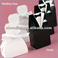 wedding gift design 29 best welcome gift boxes and bags images on gift