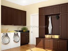 laundry room cabinets 3 best laundry room ideas decor cabinets