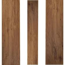 Peel And Stick Laminate Floor Wood Vs Laminate Flooring With Pets U2013 Meze Blog Wood Flooring