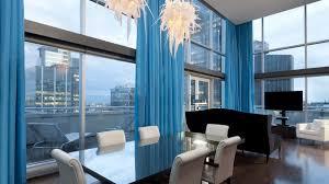 my luxury road trip to the w hotel montreal with cadillac u2013 so sasha