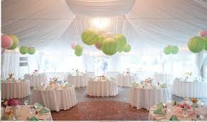 deco salle mariage décoration salle mariage vintage