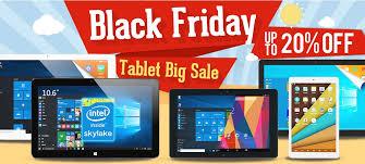 black friday tablet banggood black friday tablet sale cube i7 book 269 techtablets