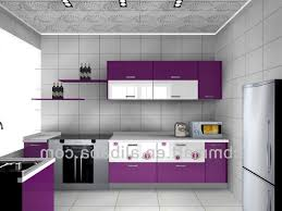 kitchen cabinets color combination kenangorgun com