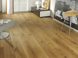 Rustic Wide Plank Flooring Oak Plank Flooring Flooring Designs