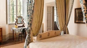 12 bedroom vacation rental our properties lauren berger collection