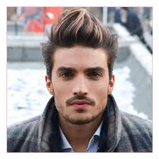 Hairstyles 2014 Men by New Haircuts 2014 Men Or Hair Color Shades For Men U2013 All In Men