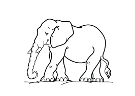 elephant love coloring page i love you mom coloring pages printable cartoon elephant baby her