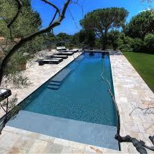 791 best pool design bycocoon com images on pinterest villa