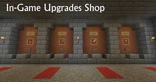 Capture The Flag Minecraft Ultimate Capture The Flag Arena Vanilla Shop Kits Massive