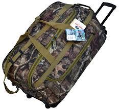 mossy oak bags luggage no realtree backpacks hunting camo bag