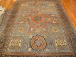 Kush Rugs Mamluk Carpets U2013 Kush Handmade Rugs In Portland Or