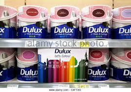 dulux stock photos u0026 dulux stock images alamy
