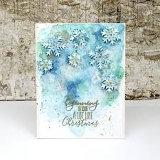 41 best take a bough images on crafts paper