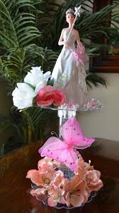Centerpieces Sweet 16 by 54 Best Centerpieces Sweet 16 Quinceanera Images On Pinterest