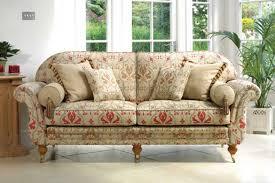Repair Sofa Cushion Cover Sofa Cushion Covers In Dubai Sofa Repair Dubai