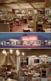 Hometown Buffet Janesville by Greg Peck Remembering Bishop Buffet At The Janesville Mall History