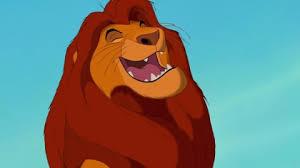 Cartoons Disney Company The Lion King Mufasa 1920x1080 Wallpaper Mufasa King