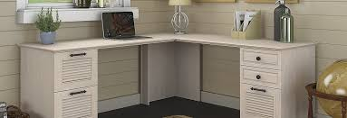 Overstock Corner Desk L Shaped Desks Popular For Less Overstock Inside 10 Interior