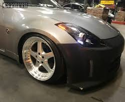 nissan 350z nismo wheels 2007 nissan 350z varrstoen es8 top speed pro coilovers terms of use