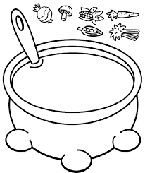 christian coloring pages for preschoolers 89 best coloring pages images on pinterest coloring sheets