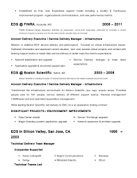 resume services boston barry phelps resume service delivery manager