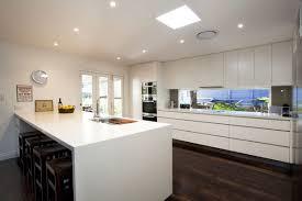 kitchen decorating pictures of modern kitchens latest kitchen