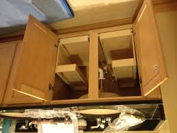 roll out cabinet drawers most update home design ideas bp2
