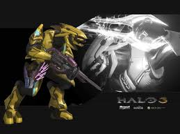 microsoft halo reach wallpapers elites by thejazzman9475 on deviantart