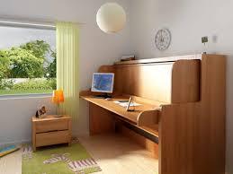 Murphy Bed Computer Desk Hiddenbed Usa Space Saving Furniture Hiddenbed Usa