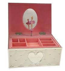 engravable box lenox silverplated personalized ballerina jewelry box