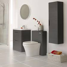 bathroom furniture ideas grey bathroom cabinets uk creative bathroom decoration