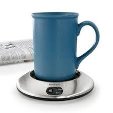 best coffee mug warmer 10 best top 10 best cup warmers and beverage in 2016 reviews