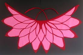 pj masks custom owlette wings party decor pj masks costume