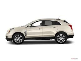2014 cadillac srx 2014 cadillac srx prices reviews and pictures u s