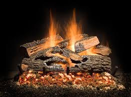 Gas Logs For Fireplace Ventless - beautiful design gas fireplace log are ventless fireplaces safe