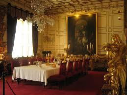 dinning roo castle bathrooms castle dining room dining room