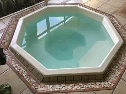 epoxy pool paint pool resurfacing and repair products