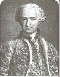 Count St Germain Ascended Master Best 25 Germain Ideas On Psg And