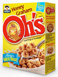 Can Blind People See The Taste Of Cinnamon Toast Crunch 21 Cinnamon Life 50 Best Breakfast Cereals Of All Time Complex
