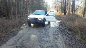 s10 mud truck chevrolet s 10 questions 97 s10 shakes from 25 45 mph cargurus
