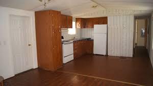 2 Bedroom Manufactured Home 2 Bedroom 1 5 Bath Mobile Home 306 Green Ave Nashville Ga