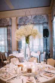 wedding flowers rochester ny wedding flowers rochester ny at the genesee valley club