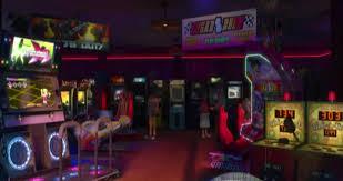image litwak u0027s arcade png wreck ralph wiki fandom powered