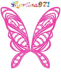 pink martini clip art butterflixwings explore butterflixwings on deviantart